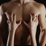 Vpeljite v vajino spolnost nekaj praks japonskih poznavalk spolnosti - gejš (Thinkstock)