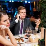4 načini, kako ga zavrniti po prvem zmenku