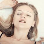 15 odličnih razlogov za samozadovoljevanje!