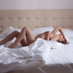 Za kaj vse je orgazem koristen?