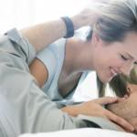 20 pravil dobrega partnerskega odnosa