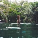 Instagram profil, zaradi katerega boste hoteli še več potovati!