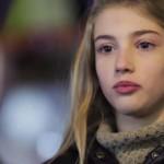Mlade fante so v družbenem eksperimentu pozvali, naj udarijo dekle, in zgodilo se je tole... (video)