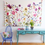 Vnesite pomlad v svoje stanovanje!