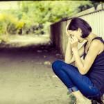 Ali v resnici želimo biti nesrečni?
