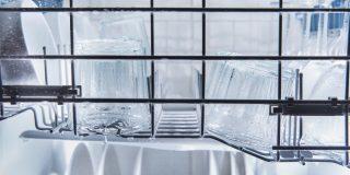 škodljivost tablet za strojno pranje posode