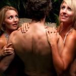 Erotična zgodba: Poredni falot