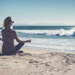 Osebna izpoved: Kako mi je joga spremenila življenje?