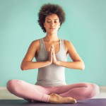 15 odličnih razlogov, zakaj bi morali začeti z vadbo joge