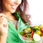 6 navad, ki jih takoj opustite, če bi radi za vedno shujšali