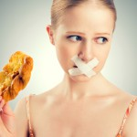 Zakaj ne morete shujšati (in obdržati teže)?  Morda je vaše telo v stresu