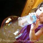 12 noro uporabnih trikov, ki jih MORA poznati vsak starš