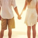 Zakaj se vračamo nazaj k starim ljubezenskim odnosom?