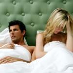 Prepoznajte te znake strupenega partnerskega odnosa!