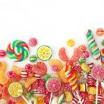 Kaj se zgodi v našem telesu, ko prenehamo jesti sladkor?