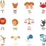 Nasveti za hujšanje glede na horoskopsko znamenje!