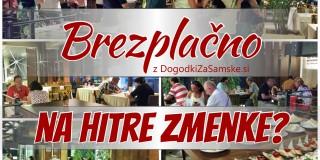 HZ-brezplacno-FB copy