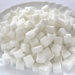 Naš največji sovražnik je skriti sladkor v hrani!