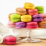 Hujšanje brez diete: 5 trikov, k smo si jih sposodili od Francozinj