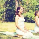 Kako lahko s pomočjo joge spremenimo svoje življenje na bolje?