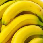 Kaj ena banana na dan naredi za naše zdravje?