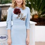 Vse omembe vredne obleke iz Cannesa, ki ste jih zamudili (foto)