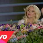 Nastop Lady Gaga, ki nas je po dolgem času pustil brez besed – v dobrem smislu!