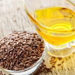 Že poznate pozitivne lastnosti Omega 3 maščobnih kislin?