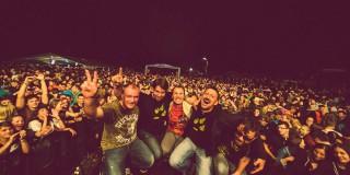 Foto:  Festival Švic