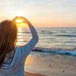 Trpimo za kroničnim pomanjkanjem ljubezni do sebe!