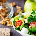 6 nasvetov za zdravo hujšanje!