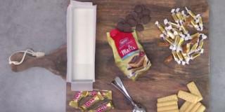 twix-cokolada-1