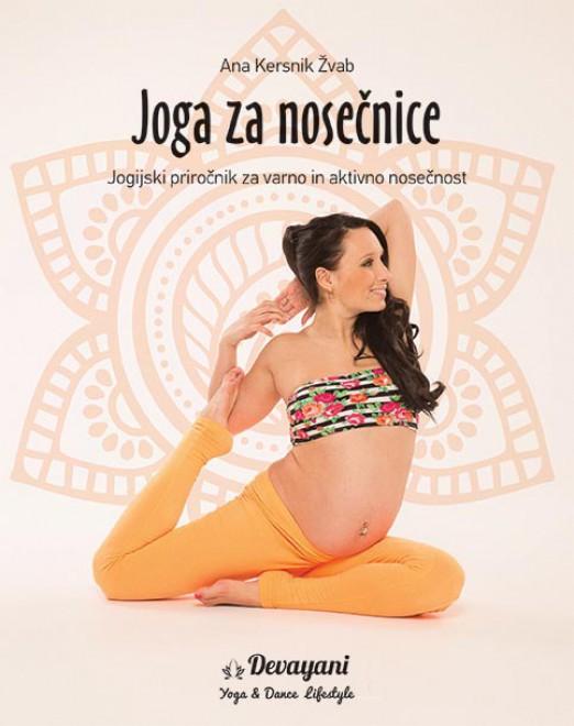 Joga za nosecnice_www