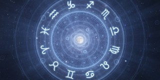 Dnevni horoskop za 31. 1. 2016 (Foto: Thinkstock)