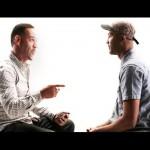 Video dneva: Ganljiva izpoved ločenih staršev