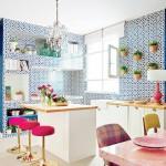 7-inspiring-colorful-kitchens-1604350-1450670549_640x0c