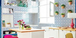 7-inspiring-colorful-kitchens-1604350-1450670549_640x0c