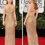 Brie Larson (Foto: Profimedia)