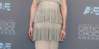 Kirsten Dunst (Foto: Profimedia)