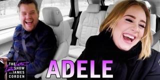 Video dneva: Adele je znova dokazala, zakaj je največja carica na svetu!