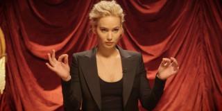Oskarjevke razkrile svoje neverjetne skrite talente (video)