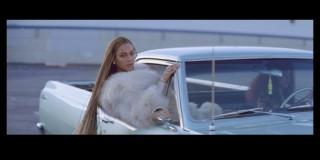 Poglejte, zakaj VES svet te dni govori o novem spotu Beyonce (video)