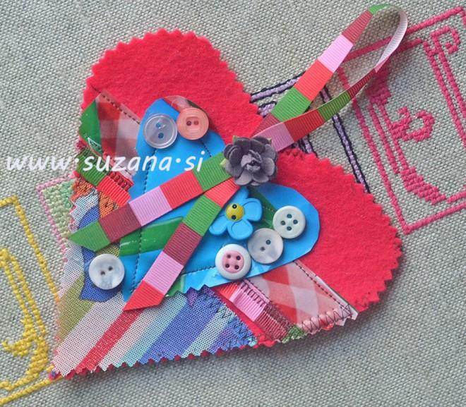srce 3