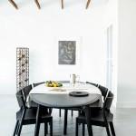 geremia-design-21st-street-residence-4-600x900