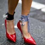 milano_shoes_12_of_14.jpg.pagespeed.ce.a5JtSPBZ28