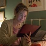 Renée Zellweger bo ponovno navduševala v ikonski vlogi prikupne Bridget Jones