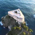 Video dneva: Dubrovnik, kot ga še niste videli