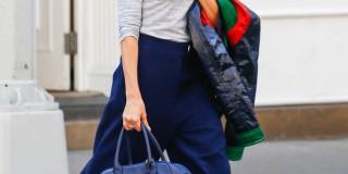 Sienna Miller (Foto: Profimedia)