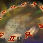 Dnevni horoskop za 29. 5. 2016 (Foto: Thinkstock)