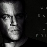 JASON BOURNE - 4.8.2016